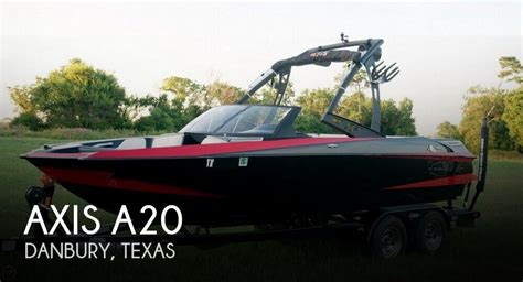 Malibu Boats For Sale In Louisiana by Used 1999 Malibu 21 Sunsetter Lxi For Sale In Springfield