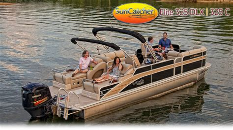 G3 Boats Headquarters by Home Suncatcher Pontoons By G3 Boats Autos Post