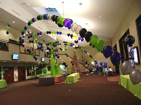 Decorating Ideas New Years by New Year 2014 Events Decoration Ideas Happy New
