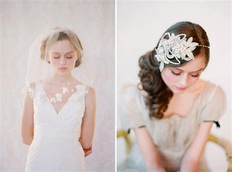 Wedding Accessories For Bridesmaids : Top 10 Romantic Bridal Accessories