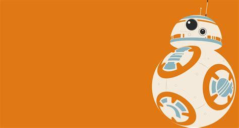Star Wars The Daily P O Starwars vader ~ idolza