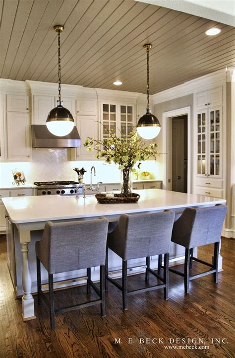 kitchen ceiling ideas photos 25 best ideas about bead board ceiling on