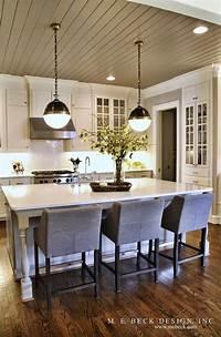kitchen ceiling ideas 25+ Best Ideas about Kitchen Ceilings on Pinterest | Kitchen ceiling design, Ceiling ideas and ...