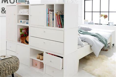 Kleine Jugendzimmer Einrichten by Kleines Jugendzimmer Einrichten Amuda Me