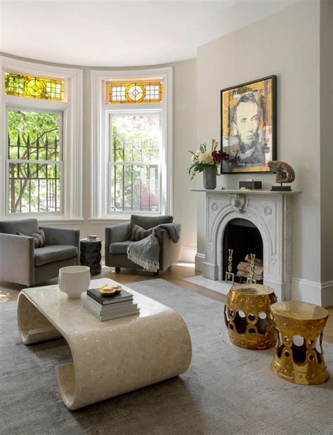 Stained Glass Windows  An Amazing Decorative Feature In. Living Room Style Trends 2018. Paintings Living Room. Light Gray Living Room Decor. Swivel Reclining Chairs For Living Room. Living Room Ideas Pics. Asian Themed Living Room Design. Living Room Couches And Chairs. Decorations For Shelves In Living Room