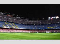 Barcelona vs Valencia LIVE updates Goals, score and