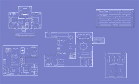 blue prints for houses 1000 images about blueprints on blue prints