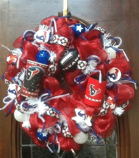 images  diy sports wreaths  pinterest