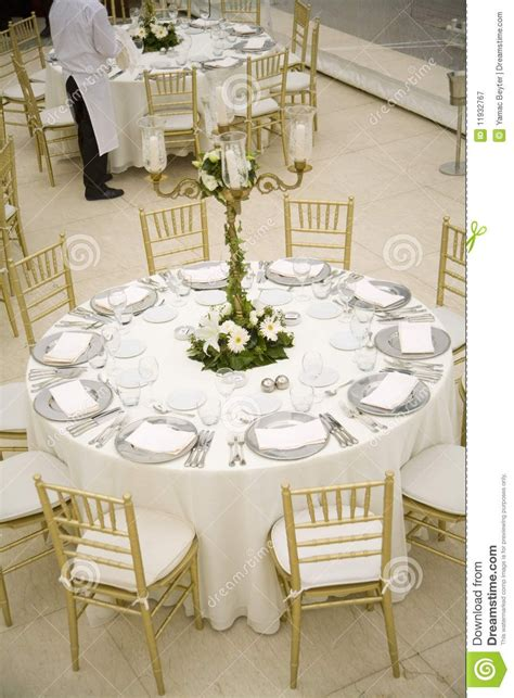 Pin By Michele On Tables A Pop Of Color Wedding Table