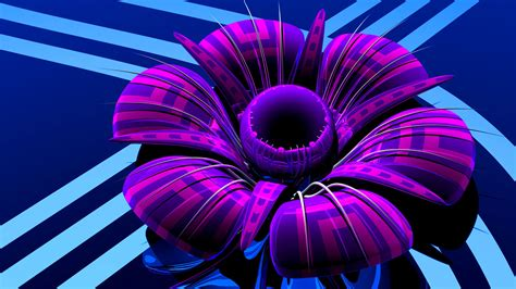 They say that purple is the color of royalty. Neon Purple Backgrounds (56+ images)