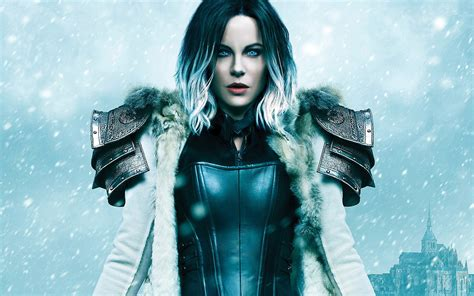 Underworld Blood Wars 2017 Wallpapers | HD Wallpapers | ID