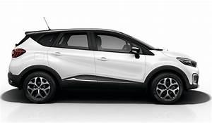 Fiabilité Renault Captur : renault kaptur russe le captur restyl en filigrane photo 16 l 39 argus ~ Gottalentnigeria.com Avis de Voitures
