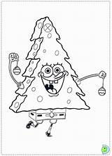 Coloring Sponge Dinokids Close sketch template