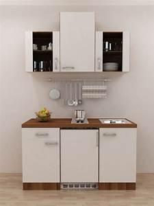 Günstige Küche Mit Geräten : g nstige k chenzeilen ohne ger te neuesten design kollektionen f r die familien ~ Indierocktalk.com Haus und Dekorationen