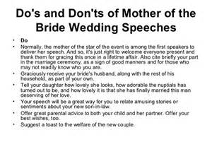 wedding speech ideas ideas about of speech sles quotes
