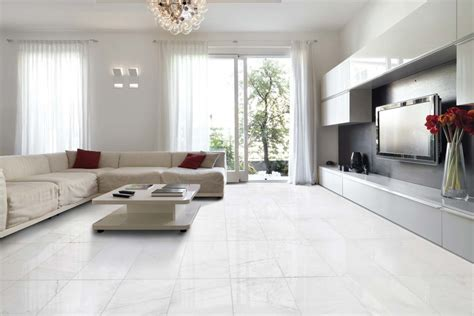 marble tiles for living room decorative dog crates living room with chandeliers cream sectional marble floor white in marble