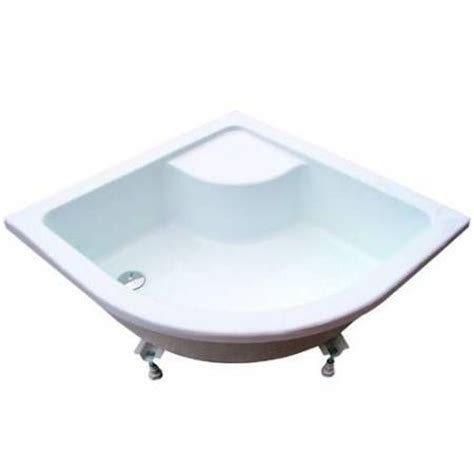 receveur de haut mini baignoire baignoire b 233 b 233 ravak sabina 80 90cm salle de bain