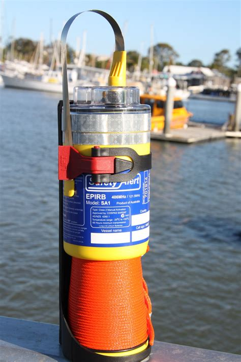 Boat Safety Gear Sa by Boating Safety Equipment Saves Kayaker Wear It Australia
