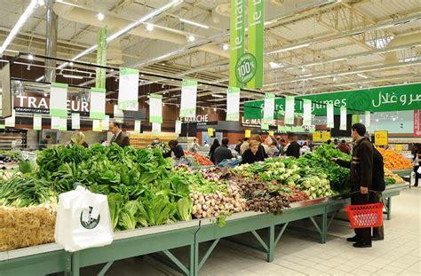 chambre syndicale nationale de l eau de javel baisse des prix de 30 produits alimentaires dans les