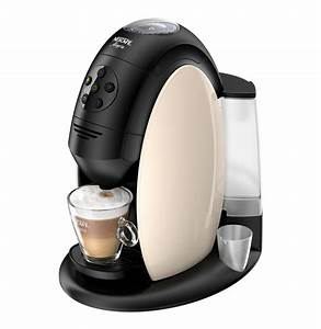 NESCAFE Alegria Coffee Machine Blackcream Lowest Prices