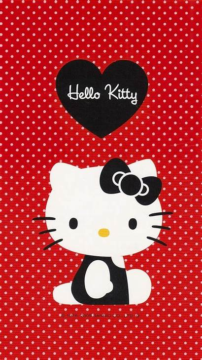 Kitty Hello Wallpapers Screensavers Popular