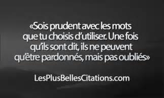 Citation Vie Amour by Citation Les Mots Les Plus Belles Citations