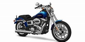 Dyna Low Rider 2017 : 2017 harley davidson fxdl dyna low rider prices and values nadaguides ~ Medecine-chirurgie-esthetiques.com Avis de Voitures