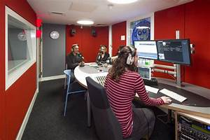 Job Opportunity: Community Arts Worker (broadcast) – Chapel FM
