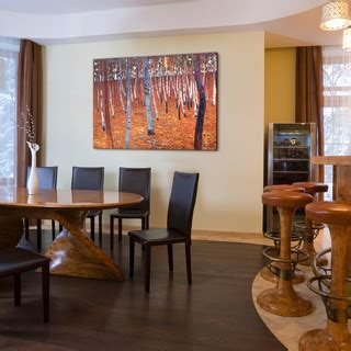 painting ideas for dining room paintings for dining rooms contemporary dining