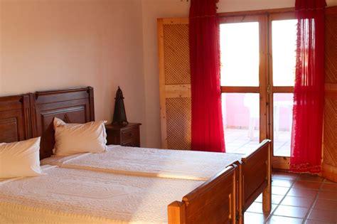 annulation chambre hotel hôtel capela das artes chambres algarve portugal