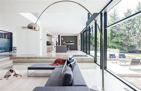 over the couch floor l iconic arco floor l decor ideas inspiration