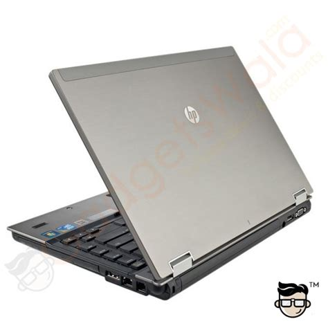 Hp Elitebook 8440p  Gadgetswalacom  Finding The Best. Rochester University Medical School. Victory Outreach Rehab It Schools In Michigan. Rental Car Business Model Data Mining Systems. Online Calculus Ii Course John Smith Plumbing. Where To Cash Personal Checks Without A Bank Account. Best Business Mba Programs Kidwell Bail Bonds. How To Get Into Vet School Media Lists Online. Application Network Monitor Pls Title Loans