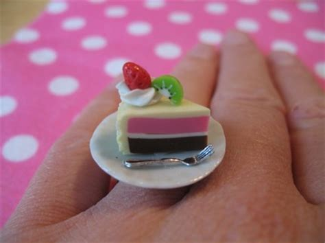 Yummy Link Cute Dessert Rings  Popsugar Food. Solomon Rings. 1ct Diamond Rings. Bold Wedding Rings. Black Hills Gold Wedding Rings. Purple Square Wedding Rings. Viper Rings. Unfinished Engagement Rings. Mount Holyoke Rings