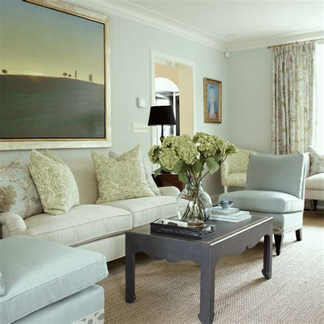 Living Room Layout Exles by One Living Room Layout Seven Different Ways Laurel Home