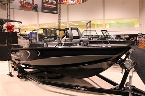 2015 lowe fs 1610 fish and ski boat review boatdealers ca