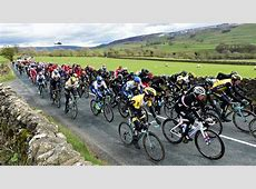 Sportive Scene Event Calendar, News and Reviews