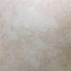 shop project source beige ceramic indoor only floor tile common 13 in x 13 in actual 13 07