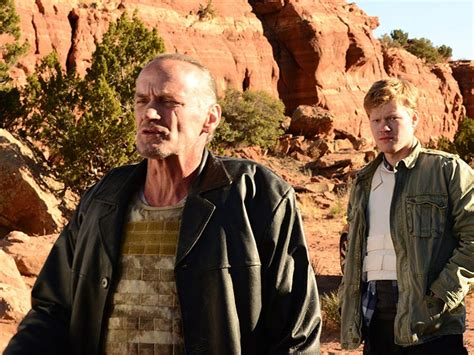 Breaking Bad Episode Title Meanings