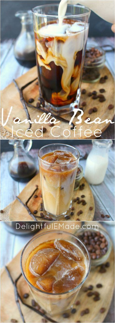 You definitely don't need an expensive coffee machine to be able… What Are the Best Coffee Brands You Can Buy   Coffee recipes, Food, Yummy drinks