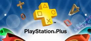 Playstation Plus Gratis Code Ohne Kreditkarte : sony offers free ps and discount code because of the psn outage ps4pro en ~ Watch28wear.com Haus und Dekorationen