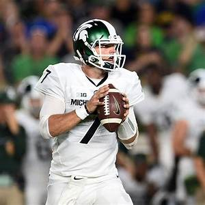 Michigan State vs. Notre Dame: Score and Twitter Reaction ...