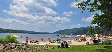 Check spelling or type a new query. Deep Creek Lake State Park   Taylor-Made Deep Creek ...