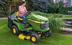 Tracteur Tondeuse Pas Cher : tondeuse autoport e john deere tracteur tondeuse pas cher ~ Dailycaller-alerts.com Idées de Décoration