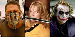 The, 10, Best, Action, Movies, Of, The, 21st, Century, So, Far, Ranked