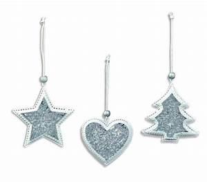 Weihnachtskugeln Weiß Silber : anh nger filigran aus metall in wei silber shop ~ Sanjose-hotels-ca.com Haus und Dekorationen