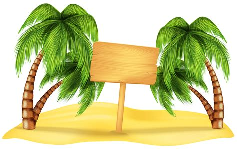 Free Vacation Background Cliparts, Download Free Clip Art