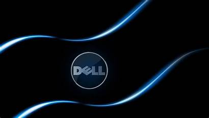 Dell Wallpapers Keywords Resolution