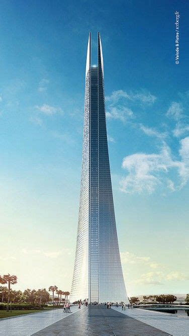 87 best images about ARCHITECTURE on Pinterest