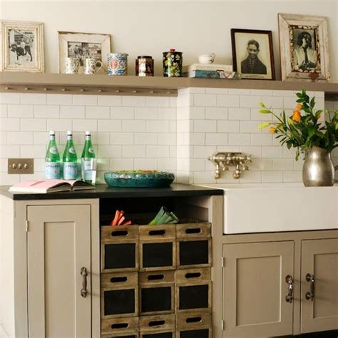 Kitchen Veg Drawers by Lavish Brighton Penthouse On The Market For 194 163 700 000 But