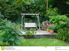 triyae backyard expressions patio home garden